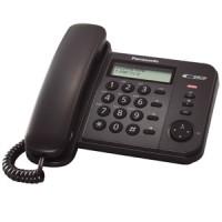 Điện thoại để bàn Panasonic KX-TS560