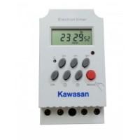 Công tắc thời gian Kawa TS17