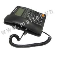 Điện thoại để bàn Panasonic KX-TSC 547CID