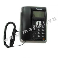 Điện thoại để bàn Panasonic KX-TSC 548CID