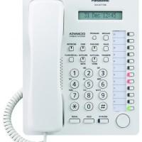 Điện thoại lập trình Panasonic KX- AT7730
