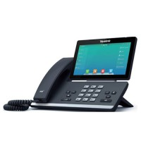 Điện thoại bàn IP Yealink SIP-T57W