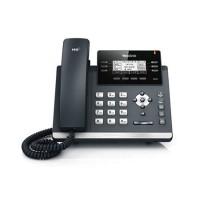 Điện thoại bàn IP Yealink SIP-T42G