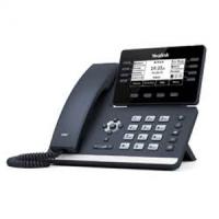 Điện thoại bàn IP Yealink SIP-T53
