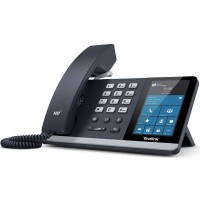 Điện thoại bàn IP Yealink SIP-T55A