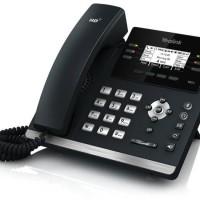 Điện thoại bàn IP Yealink SIP-T41G