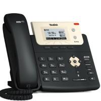 Điện thoại bàn IP Yealink SIP-T21P E2