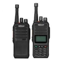 Bộ đàm sim 3G/4G Kirisun W60/65