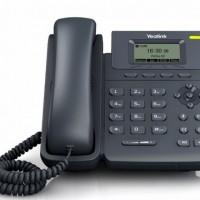 Điện thoại bàn IP Yealink SIP-T19P E2