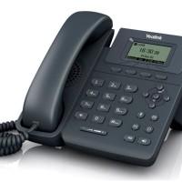 Điện thoại bàn IP Yealink SIP-T19 E2