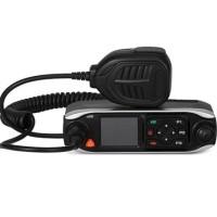 Bộ đàm sim 3G M50 Kirisun