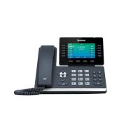 Điện thoại bàn IP Yealink SIP-T54W