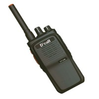 Máy bộ đàm 3G Virtual Trunk VT12W