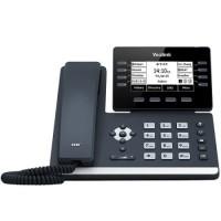 Điện thoại bàn IP Yealink SIP-T53W
