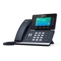Điện thoại bàn IP Yealink SIP-T54S