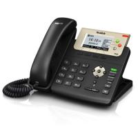 Điện thoại bàn IP Yealink SIP-T23G