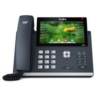 Điện thoại bàn IP Yealink SIP-T48S