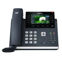 Điện thoại bàn IP Yealink SIP-T46S