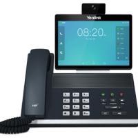 Điện thoại bàn IP Yealink SIP-VP59