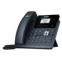 Điện thoại bàn IP Yealink SIP-T40P skype