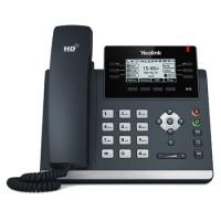 Điện thoại bàn IP Yealink SIP-T41S