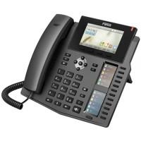 Điện thoại IP Fanvil X6U