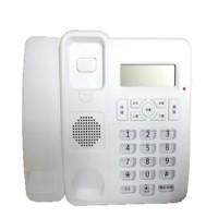 Điện thoại bàn Nippon NP1407