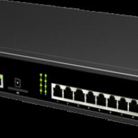 Tổng đài IP MyPBX S50