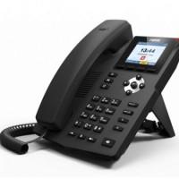 Điện thoại IP Fanvil X3S – Bản New
