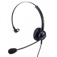 Tai nghe Call center Mairdi MRD-308NC