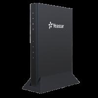 Cổng giao tiếp Gateway Yeastar TA410