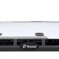 Tổng đài IP Yeastar K2