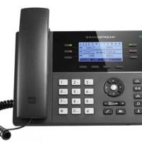 Điện thoại IP Grandstream GXP1760W Wifi
