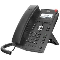 Điện thoại IP Fanvil X3SP – Bản New