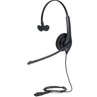 Tai nghe Call Center Jabra Biz 1100 QD Mono