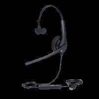 Tai nghe Call Center Jabra Biz 1100 USB Mono