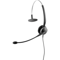 Tai nghe Call Center Jabra GN2110 Mono QD