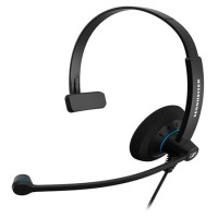Tai nghe Call Center Sennheiser SC 30 USB