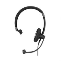 Tai nghe Call Center Sennheiser SC 75