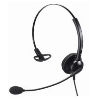 Tai nghe call center Mairdi MRD-308S