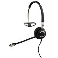 Tai nghe call center Jabra Biz 2400 Mono QD