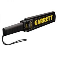 Tay dò kim loại Garrett V-1165190 China