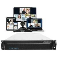 MCU hội nghị IPTV10-32 (Server 2U)