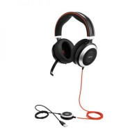 Tai nghe Jabra Evolve 80 MS Stereo