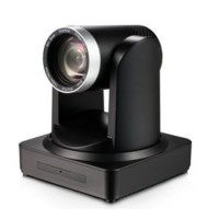 Camera hội nghị truyền hình UV510A-10