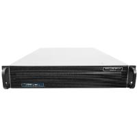 MCU hội nghị IPTV10-49 (Server 2U)
