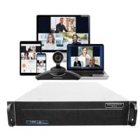 MCU hội nghị IPTV10-16 (Server 2U)