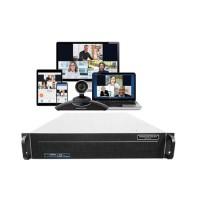 MCU hội nghị IPTV10-25 (Server 2U)