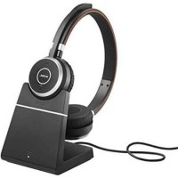 Tai nghe Jabra Evolve 65 incl UC Stereo