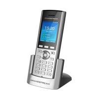 Điện thoại IP Grandstream không dây WP820